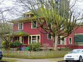 1731 NE 10 - Irvington HD - Portland Oregon.jpg