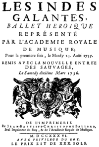 1736 Les Indes Galantes.png