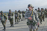 173rd Airborne continues allied training missions in Romania 141114-A-IK450-972.jpg