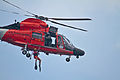 177th Fighter Wing and US Coast Guard joint rescue training 130809-Z-NI803-135.jpg