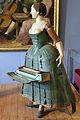 1780 Damen-Figur mit herausziehbarem Oktavklavichord.JPG