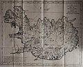 1783 Map of Iceland.jpg