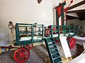1794 guillotine mobile, Musée Maurice Dufresne photo 7.JPG