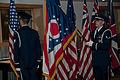 179th Honor Guard on Veterans Day 111114-Z-XQ637-068.jpg