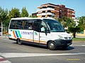 17 Lorente - Flickr - antoniovera1.jpg
