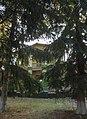 18-220-0149 Будинок-садиба.jpg