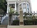 1818 California St - Sloss-Lilienthal House.jpg