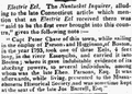 1825 ElectricEel ColumbianCentinel Oct26.png