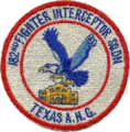 182d-fighter-interceptor-squadron-ADC-TX-ANG.png