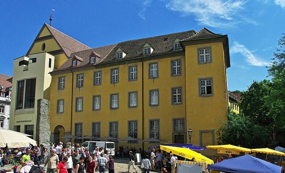 1830 Augustinermuseum Neu 2