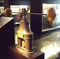 1831 coining press (M.A.N. 1873-22-19) 01.jpg