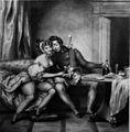 1840 Deveria Nouvel Album Erotique anagoria 03.JPG