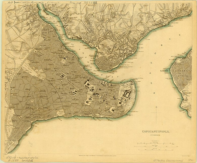 780px-1840_map_of_Constantinople.jpg
