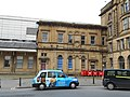 1844 buildings of Manchester Victoria.jpg