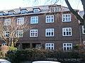 1848 Griegstrasse 16.JPG