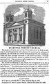 1851 BulfinchStChurch Boston Homans.png