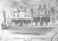 1852 Union Street Lynn Massachusetts map detail by McIntyre BPL 1285.png