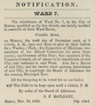 1855 elections Ward7 FranklInSt Boston.png