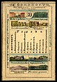 1856. Card from set of geographical cards of the Russian Empire 025.jpg
