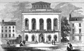 1856 PublicLibrary BostonAlmanac.png