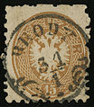 1864 Brody 15k typRSb-f.jpg