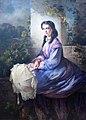 1864 Portrait S.L. Stroganova anagoria.JPG