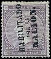 1868-Isabel II Portrait4-Overprint.jpg