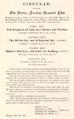 1870 BostonAmateurDramaticClub HorticulturalHall.png