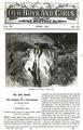 1872 OliverOptic OurBoys and Girls v11 no227.png