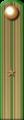 1885minagro-p14.png