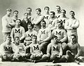 1891 Michigan Wolverines football team.jpg