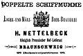 1893 Doppelte Schiffmumme Nettelbeck Braunschweig.jpg