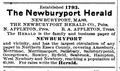1893 NewburyportHerald ad.png