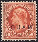 1899USstamp50centGuam.jpg