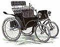 1899 Oakman.JPG