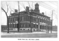 1899 Revere public library Massachusetts.png