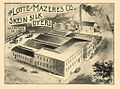 1900 - Lotte and Mazeres Company- Advertisement.jpg