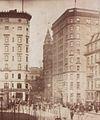 1903 HotelTouraine TremontSt BoylstonSt Boston EChickeringCo LC detail.jpg