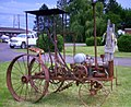 1903 Tractor.JPG