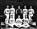 1906-1907 Michigan Men's Gymnastics Team.png