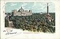 19060224 berlin reichstagsgebaude siegessaule.jpg
