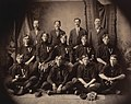 1907 Victor Mills baseball team.jpg
