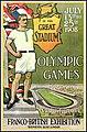 1908-poster-2.jpg