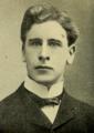1908 Joseph Murley Massachusetts House of Representatives.png