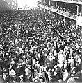 1909-11-10, Actualidades (suplemento), El mitin del domingo en Jai Alai, Cifuentes (cropped).jpg
