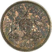 1910-Australian-Threepence-Reverse.jpg