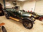 1911 Audi 10-26 HP.JPG