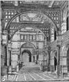 1911 Britannica-Architecture-Imperial Institute.png