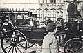 1911 Sepa Universala Kongreso Antverpeno Grabowski 2.jpg