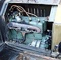 1915 Ford Model T Engine 6-9-12 (7427665090).jpg